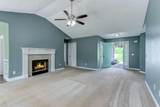 177 Indian Springs Drive - Photo 7
