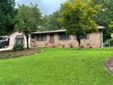 1776 Oak Crest Court - Photo 3