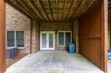 4171 Mansion Way - Photo 23