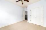 4171 Mansion Way - Photo 38