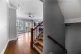 4171 Mansion Way - Photo 6