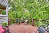 3830 Sweetwater Drive - Photo 34