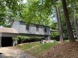 3919 Lower Roswell Road - Photo 1