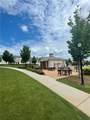 10640 Grandview Square - Photo 83