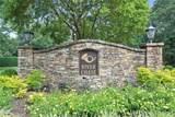 6050 River Chase Circle - Photo 46