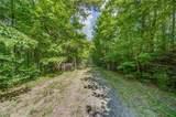 1 Scenic Lane - Photo 4