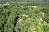 1474 Broadnax Mill Road - Photo 43