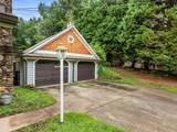 2853 Davis Road - Photo 4