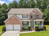 1799 Maybell Trail - Photo 45