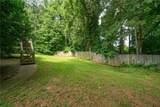 240 Maplewood Lane - Photo 18