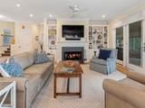 1022 Marina Cove Court - Photo 10