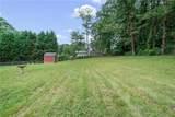 1338 Renee Drive - Photo 34