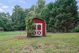 1338 Renee Drive - Photo 35