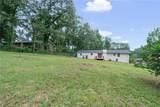 1338 Renee Drive - Photo 37