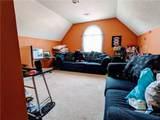4883 Ozment Ridge Court - Photo 14