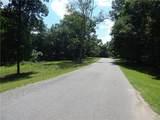 0 Oak Ridge Drive - Photo 2