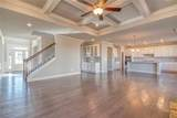 44 Whistling Drive - Photo 10