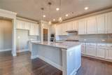 44 Whistling Drive - Photo 11