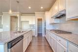 44 Whistling Drive - Photo 12