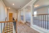 44 Whistling Drive - Photo 19