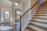 44 Whistling Drive - Photo 6