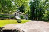 503 Collier Ridge Drive - Photo 2