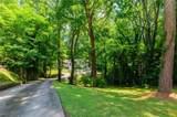503 Collier Ridge Drive - Photo 3
