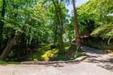 503 Collier Ridge Drive - Photo 4