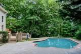 2154 Summerchase Drive - Photo 27