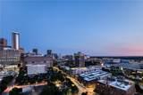 45 Ivan Allen Jr Boulevard - Photo 48