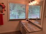 5544 Princeton Oaks Lane - Photo 10