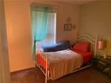 5544 Princeton Oaks Lane - Photo 16