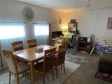 5544 Princeton Oaks Lane - Photo 17