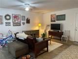 5544 Princeton Oaks Lane - Photo 18