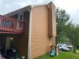 5544 Princeton Oaks Lane - Photo 2