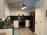 5544 Princeton Oaks Lane - Photo 5