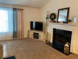 5544 Princeton Oaks Lane - Photo 6