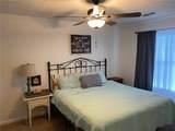 5544 Princeton Oaks Lane - Photo 9