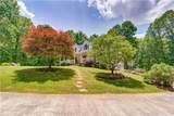 890 Gunstock Creek Road - Photo 11