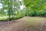 890 Gunstock Creek Road - Photo 53