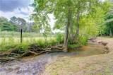 890 Gunstock Creek Road - Photo 54