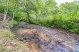 890 Gunstock Creek Road - Photo 55