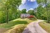 890 Gunstock Creek Road - Photo 9