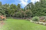 1813 Tilliewood Trail - Photo 59