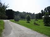 574 Arbor Hill Road - Photo 4