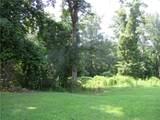 574 Arbor Hill Road - Photo 7