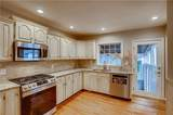 2380 Howell Mill Road - Photo 8