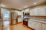 2380 Howell Mill Road - Photo 9