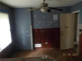 3096 Janice Circle - Photo 5