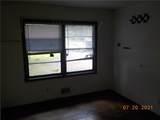 3096 Janice Circle - Photo 6